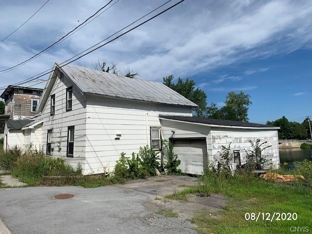 109 Mill Street, Theresa, NY 13691 - #: S1299152