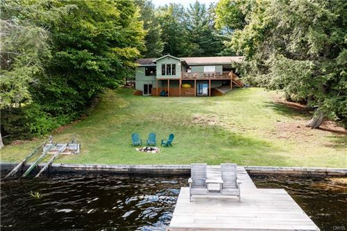 Photo of 293 Tuttle Road, Old Forge, NY 13420 (MLS # S1362153)