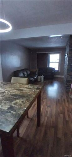 Tiny photo for 32 Keystone Street, Buffalo, NY 14211 (MLS # B1320158)