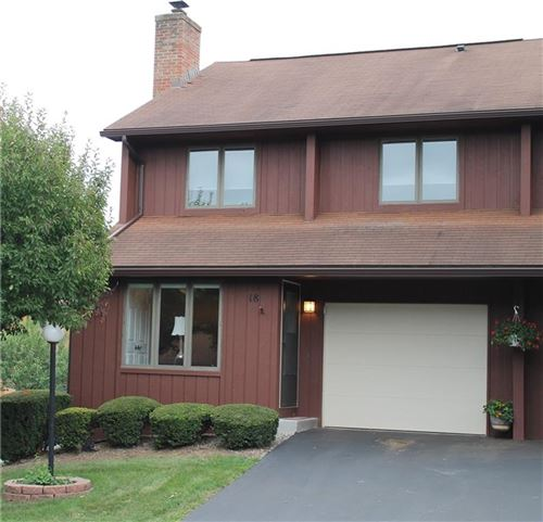 Photo of 18 Vista View Dr Drive, Fairport, NY 14450 (MLS # R1291158)