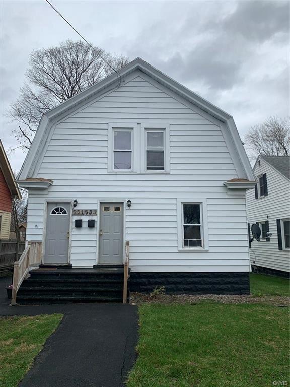 331 Stafford Avenue #33, Syracuse, NY 13206 - MLS#: S1329158