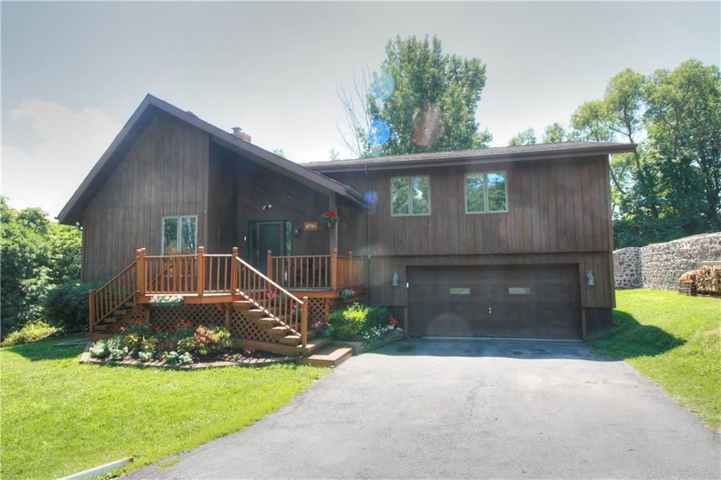 4796 State Route 14 Highway, Geneva, NY 14456 - #: R1283165
