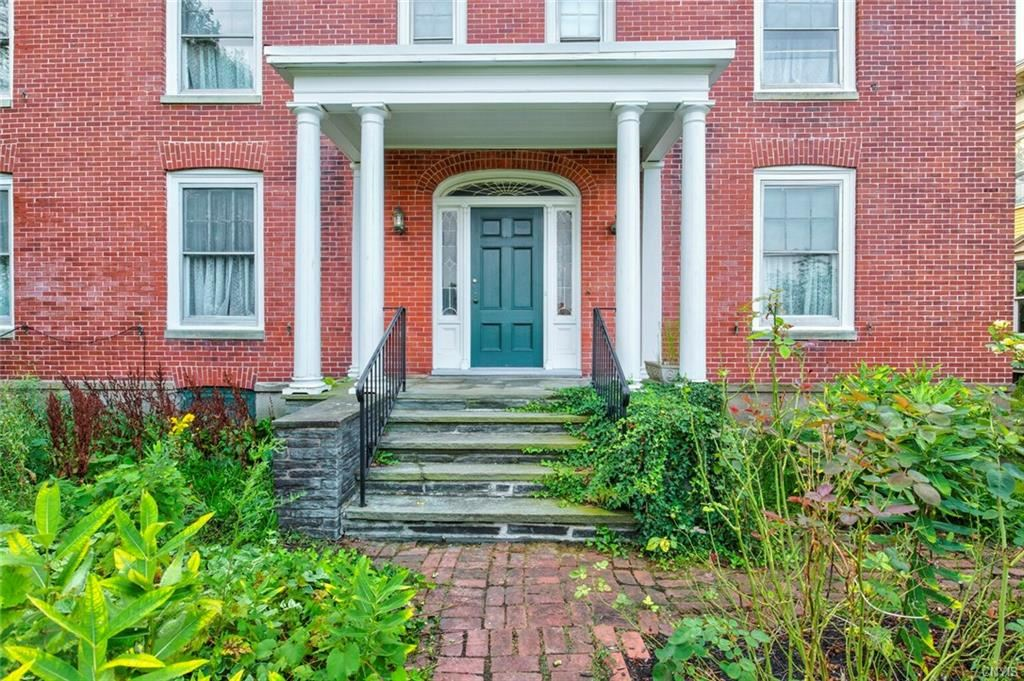 1650 James Street, Syracuse, NY 13203 - MLS#: S1366166