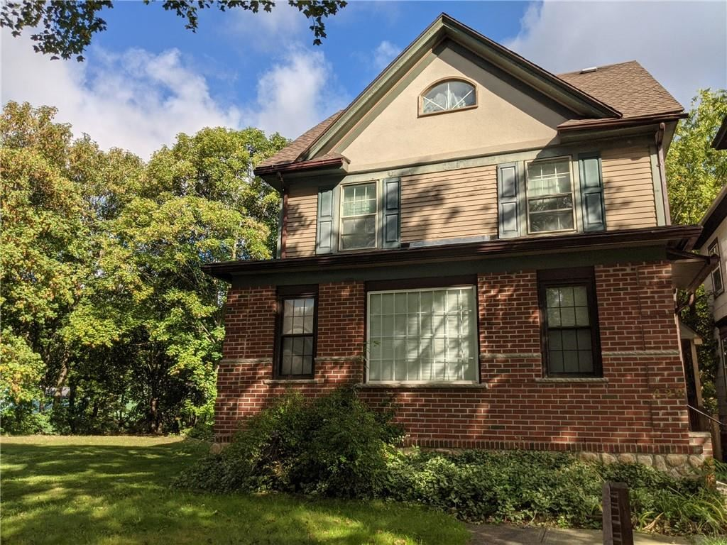 426 Frost Avenue, Rochester, NY 14611 - MLS#: R1374168