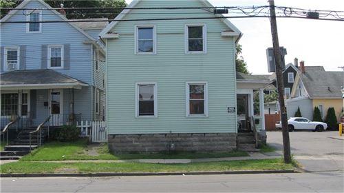 Photo of 579 Norton Street, Rochester, NY 14621 (MLS # R1339169)