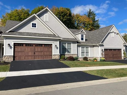 Photo of 7132 Cassidy Court #202, Victor, NY 14564 (MLS # R1370169)