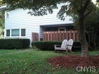 401-05 Burnet Pk Dr & Whittier A, Syracuse, NY 13204 - #: S1350171