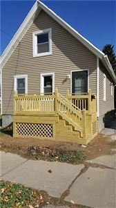 Photo of 158 Carter Street, Rochester, NY 14621 (MLS # R1233175)