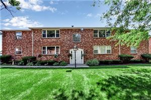 Photo of 59A Old Lyme Drive #3, Amherst, NY 14221 (MLS # B1220176)