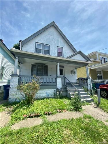 Photo of 651 Hopkins Street, Buffalo, NY 14220 (MLS # B1282176)