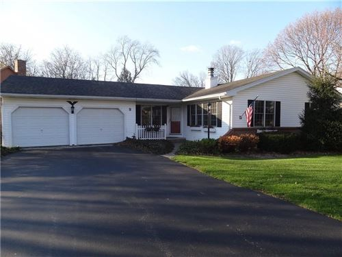 Photo of 9 Bauers Cove, Spencerport, NY 14559 (MLS # R1310177)
