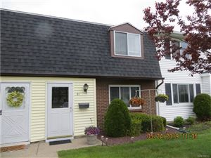 Photo of 81 Parkview Court, Lancaster, NY 14086 (MLS # B1196181)