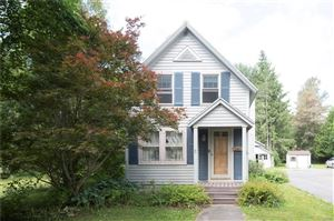 Photo of 26 South Street, Marcellus, NY 13108 (MLS # S1127187)
