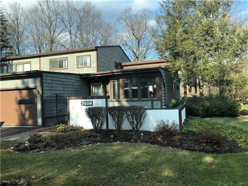 Photo of 7506 Spectrum Way, Fayetteville, NY 13066 (MLS # S1244189)