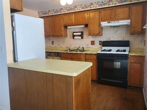 Tiny photo for 15 Mango Lane, Rochester, NY 14606 (MLS # R1320190)