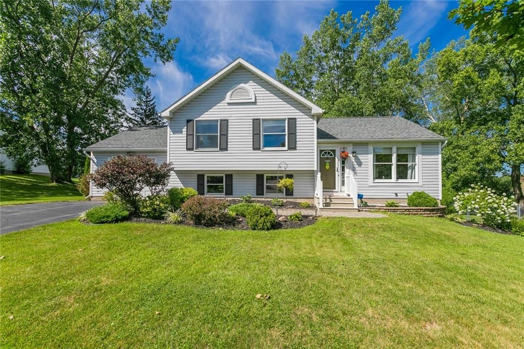 67 Brandywine Terrace, Rochester, NY 14623 - #: R1285190