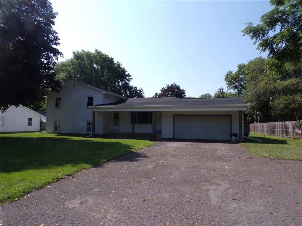 8171 W Ridge Road, Brockport, NY 14420 - MLS#: R1362190