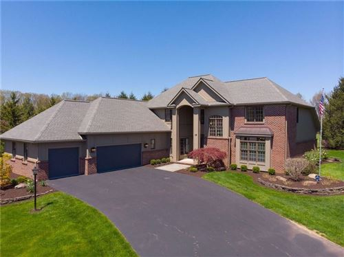 Photo of 19 Cathedral Oaks, Fairport, NY 14450 (MLS # R1264191)