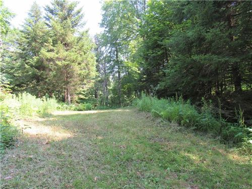 Photo of 154 Palisades Rd. West, Old Forge, NY 13420 (MLS # S1248194)