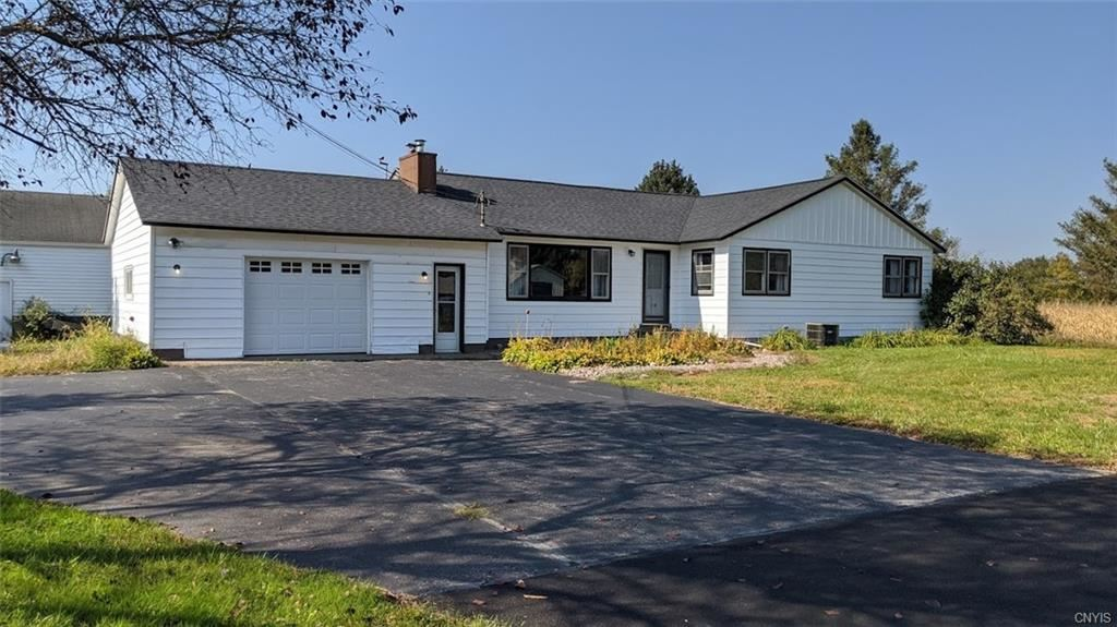10159 State Route 13, Camden, NY 13316 - #: S1296194