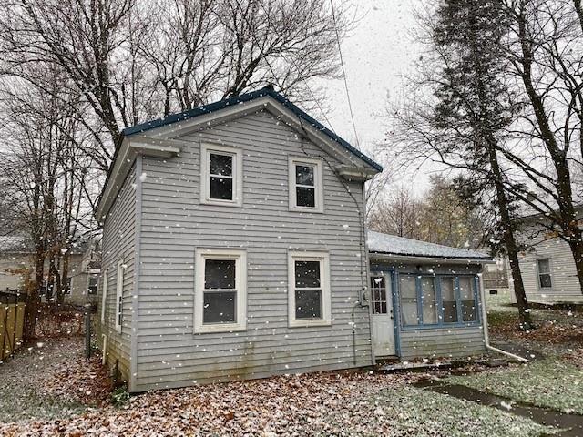 30 Pine Street, Port Byron, NY 13140 - #: R1308203