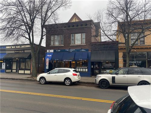 Photo of 651 Park Avenue, Rochester, NY 14607 (MLS # R1315206)