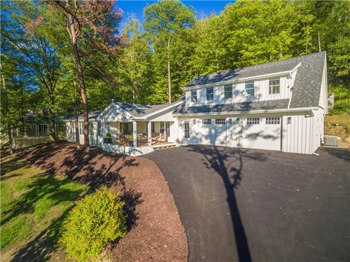 Photo of 1183 South Lake Road, Middlesex, NY 14507 (MLS # R1288211)