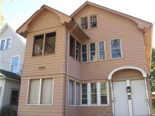 Photo of 15-17 Wilkins Street, Rochester, NY 14621 (MLS # R1221213)
