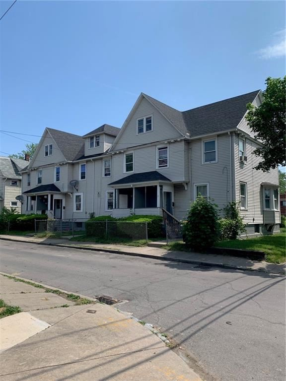 2 Home Place, Rochester, NY 14611 - MLS#: R1367213