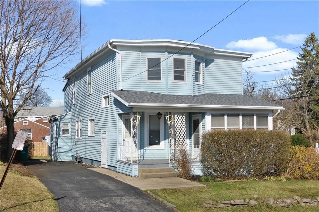 900 Cogswell Avenue, Syracuse, NY 13209 - MLS#: R1329215