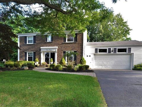 Photo of 53 Old Forge Lane, Pittsford, NY 14534 (MLS # R1246216)