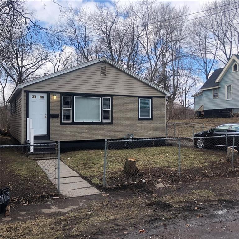 116 Richardson Avenue, Syracuse, NY 13205 - #: R1255216