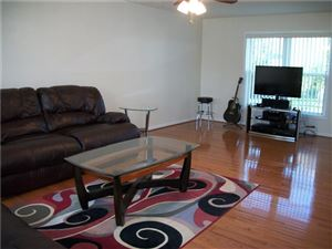 Tiny photo for 207 Knights Trail W, Rochester, NY 14624 (MLS # R1231224)