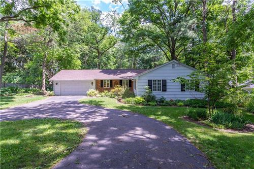 Photo of 76 Washington Road, Pittsford, NY 14534 (MLS # R1286224)