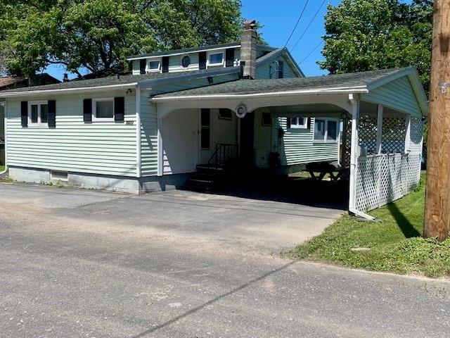 5672 Poplar Cove, Auburn, NY 13021 - MLS#: R1347224