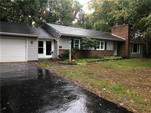 Photo of 904 Kings Highway N, Rochester, NY 14617 (MLS # R1232225)