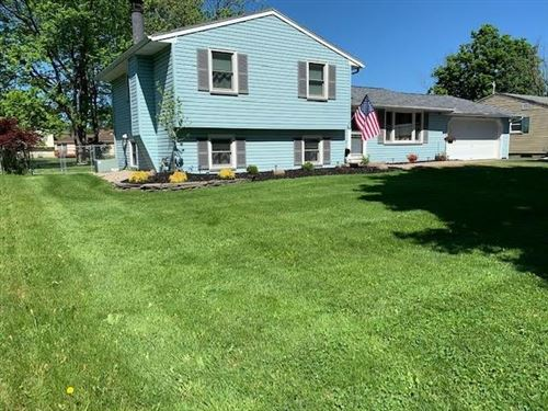 Photo of 39 Virginia Manor Road, Rochester, NY 14606 (MLS # R1269226)