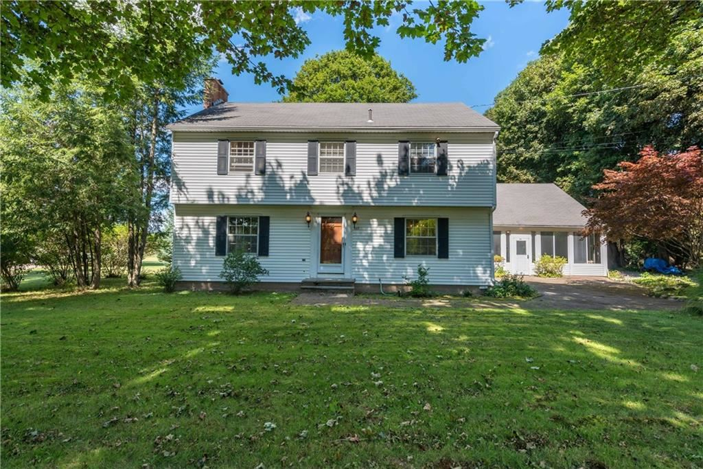 869 Boughton Hill Road, Victor, NY 14564 - MLS#: R1366226