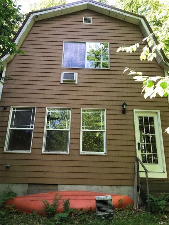 73 Lorton Lake Drive, Altmar, NY 13302 - MLS#: S1345226