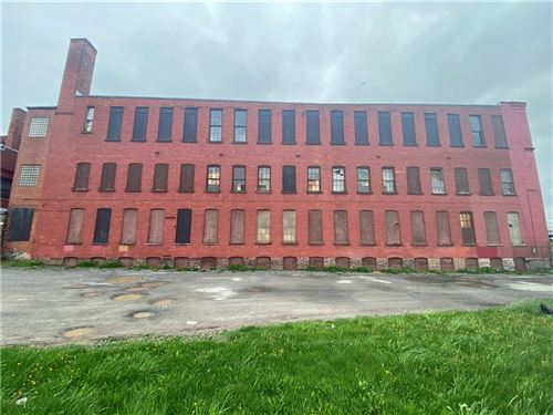 Photo of 53 Canal Street, Rochester, NY 14608 (MLS # R1334228)