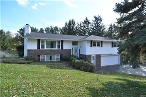 Photo of 202 Monte Vista Dr Drive, Camillus, NY 13031 (MLS # S1236229)