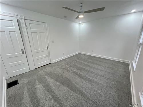 Tiny photo for 32 Ada Place, Buffalo, NY 14208 (MLS # B1372230)