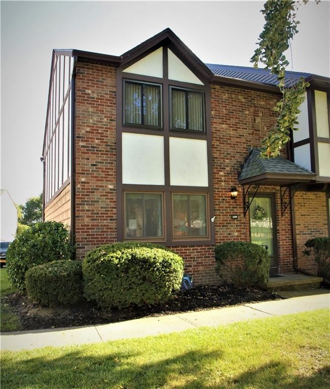 129 New Wickham Drive #N, Penfield, NY 14526 - MLS#: R1365231