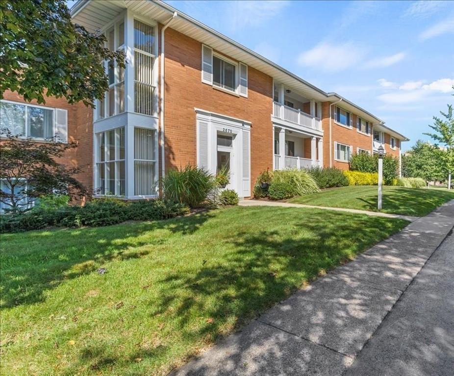 2670 Highland Avenue #5, Rochester, NY 14610 - MLS#: R1366231