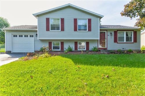 Photo of 308 Vollmer Parkway, Rochester, NY 14623 (MLS # R1338232)