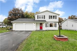 Photo of 66 Shadywood Drive, Rochester, NY 14606 (MLS # R1233235)