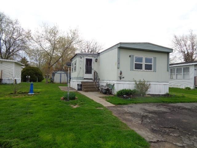504 Bankside, Hamlin, NY 14464 - MLS#: R1355235