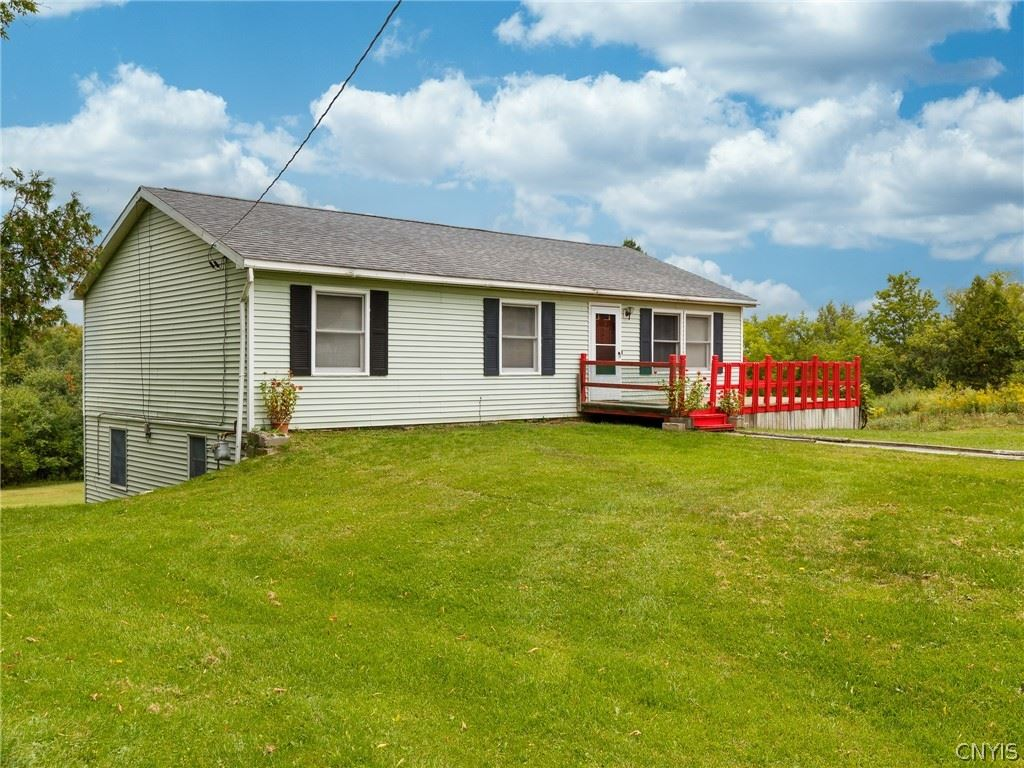 22267 US Route 11, Watertown, NY 13601 - #: S1294236