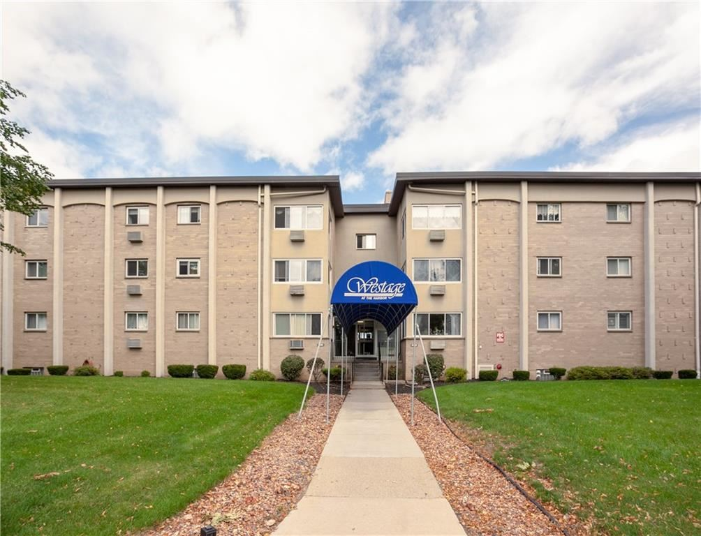 604 Westage At The Harbor, Rochester, NY 14617 - MLS#: R1369240