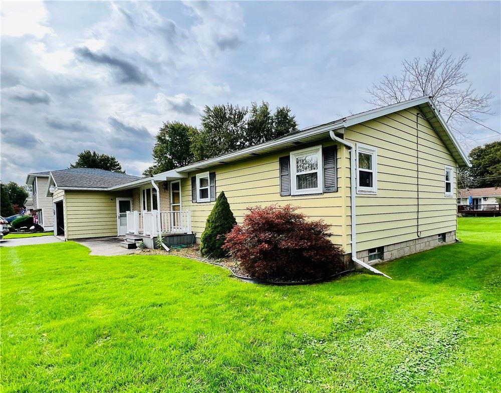 13 Shadywood Drive, Rochester, NY 14606 - MLS#: R1373242